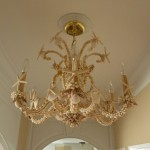chandeliers-and-lights-12