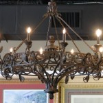 chandeliers-and-lights-3