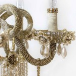 chandeliers-and-lights-5