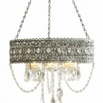 chandeliers-and-lights-6