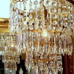 chandeliers-and-lights-8
