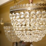 chandeliers-and-lights-9