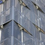 perforated-metal-2
