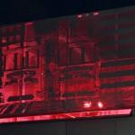 rivestimento-di-facciata-in-lamiera-forata-67352-1836799