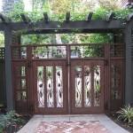 custom-gates-32