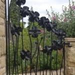 custom-gates-8